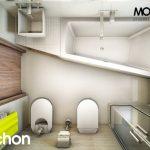 projekt-dom-w-klematisach-9-b-ver-2__16243