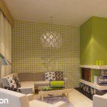 projekt-dom-w-klematisach-9-b-ver-2__2937