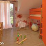 projekt-dom-w-klematisach-9-b-ver-2__2939